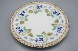 Haviland Limoges Imperatrice Eugenie Dinner Plates Set of 12- 10 1/4 FREE SHIP