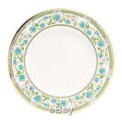 Noritake Yoshino 10.75 Dinner Plate Set of 4