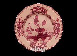 Richard Ginori Dinner Set 18 Pieces Oriente Italiano 6 Persons Dealer